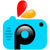 PicsArt - Photo Studio for Windows 8 thumbnail