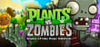 Plants vs. Zombies: Game of the Year thumbnail