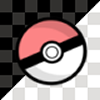 Pokemon Black And White thumbnail