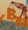 Poly Bridge thumbnail
