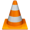 Portable VLC media player thumbnail