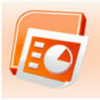 PowerPoint Viewer 2010 thumbnail