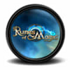 Runes of Magic thumbnail