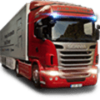 Scania Truck Driving Simulator thumbnail