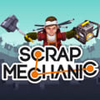 Scrap Mechanic thumbnail