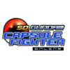 SD Gundam Capsule Fighter Online thumbnail