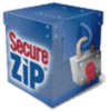 SecureZIP Express thumbnail