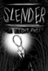 Slender: The Eight Pages thumbnail