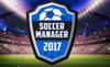 Soccer Manager 2017 thumbnail