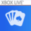 Solitaire for Windows 10 thumbnail