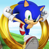 Sonic Dash for Windows 8 thumbnail