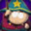South Park: the Stick of Truth thumbnail