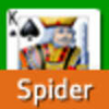 Spider Solitaire Collection Free for Windows 10 thumbnail