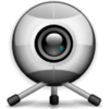 SpyPal Spy Software thumbnail