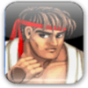 Street Fighter 2 thumbnail