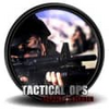 Tactical Ops: Assault on Terror thumbnail