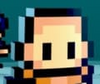 The Escapists thumbnail