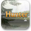 The Hunter thumbnail
