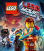 The LEGO Movie Videogame thumbnail