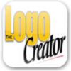 The Logo Creator thumbnail