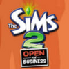 The Sims 2: Open for Business thumbnail