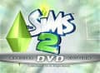 The Sims 2 thumbnail