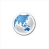 TheWorld Browser thumbnail
