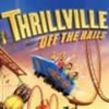 Thrillville: Off the Rails thumbnail