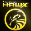 Tom Clancy's H.A.W.X thumbnail