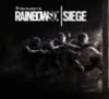 Tom Clancy's Rainbow Six Siege thumbnail
