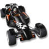 Trackmania Nations Forever thumbnail