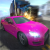 Traffic: Road Racing - Asphalt Street Cars Racer 2 thumbnail