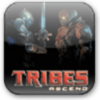 Tribes: Ascend thumbnail