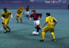 UEFA Champions League 2006-2007 Trailer thumbnail