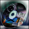 Ulead DVD MovieFactory thumbnail