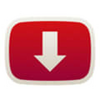 Ummy Video Downloader thumbnail
