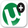 uTorrent Plus thumbnail