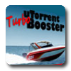 uTorrent Turbo Booster thumbnail
