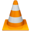 VLC media player thumbnail