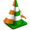 VLC media player Skins Pack thumbnail