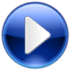 VSO Media Player thumbnail