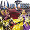 War Chess thumbnail