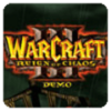 Warcraft III: Reign of Chaos thumbnail