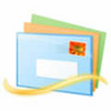 Windows Live Mail thumbnail