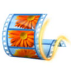 Windows Movie Maker 2012 thumbnail