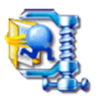 WinZip Self-Extractor thumbnail