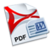 Wondershare PDF to Word Converter thumbnail
