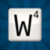 Wordfeud for Windows 10 thumbnail