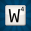 Wordfeud for Windows 8 thumbnail