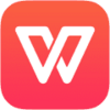 WPS Office 2016 Personal and Home thumbnail
